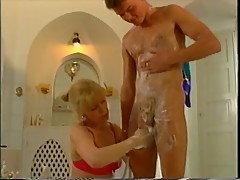 anal,matures,vintage