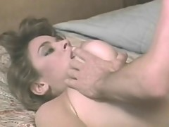 big boobs,brunettes,cumshots