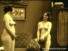 matures,group sex,vintage