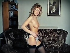 vintage, stockings, softcore