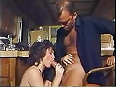 blowjobs,brunettes,vintage