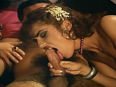 vintage,french,hd videos