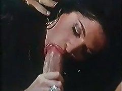 cumshots,group sex,vintage