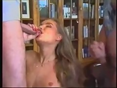 anal,double penetration,group sex