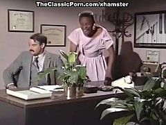 vintage,interracial sex,the classic porn
