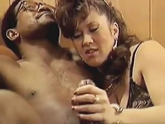 hairy, interracial, matures