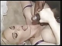 cumshots,big boobs,vintage