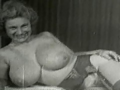 big boobs,vintage,softcore