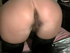 amateur,italian,matures