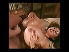cumshots, big boobs, vintage