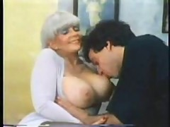 big boobs,matures,vintage
