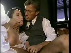 anal,vintage,double penetration