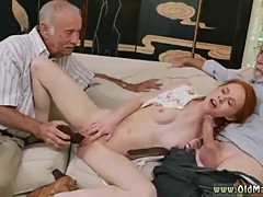 blowjob, hardcore, old/young