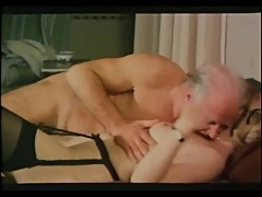 cumshots, old+young, blowjobs
