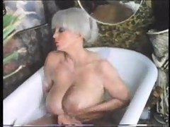 big boobs, matures, vintage