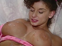big boobs,cumshots,facials