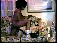 black and ebony, milfs, vintage