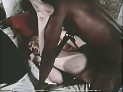 group sex,interracial,threesomes