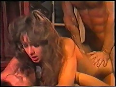 anal,vintage,group sex