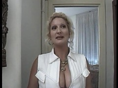 anal, matures, big boobs