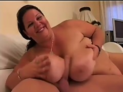 blowjobs,bbw,big boobs
