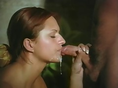 cumshots,group sex,outdoor