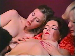 vintage,pussy fucking,classic