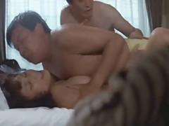 group sex,vintage,swingers