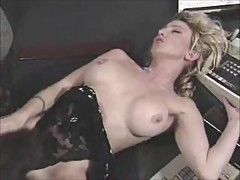big boobs,squirting,vintage
