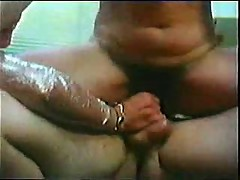 group sex,hairy,vintage