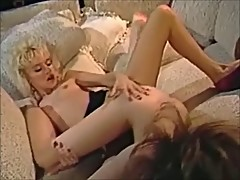 group sex,hairy,lesbians