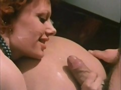 fingering, blowjobs, facials