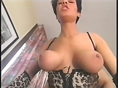 big boobs, big natural tits, german
